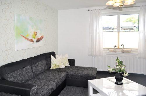 Immobilien Fotografie (c) TEXTAG GROUP Gabriele Hofer