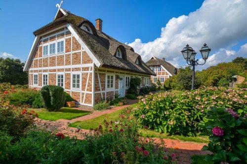 Ferienhaus Fotografie (c) TEXTAG GROUP Gabriele Hofer