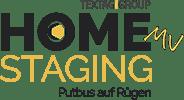 HOME STAGING Rügen – Verkaufsfördernde Inszenierung Ihrer Ferienunterkunft oder Immobilie