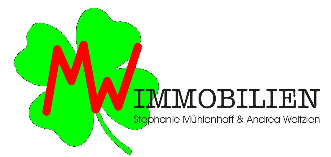 MW Immobilien Stephanie Mühlenhoff & Andrea Weltzien