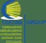 TEXTAG GROUP - Internet & Werbeagentur Putbus auf Rügen