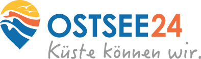 Ostsee24.de- Sorglose Online Vermittlung & Vermarktung. Reichweitenstärkster Vermittler an der Ostsee. Küstenkenner mit persönlicher Beratung.
